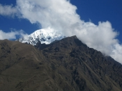 Andes_2