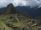 Machu Picchu_1