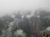 Machu fog3