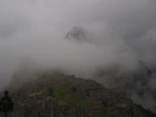 Machu fog 4